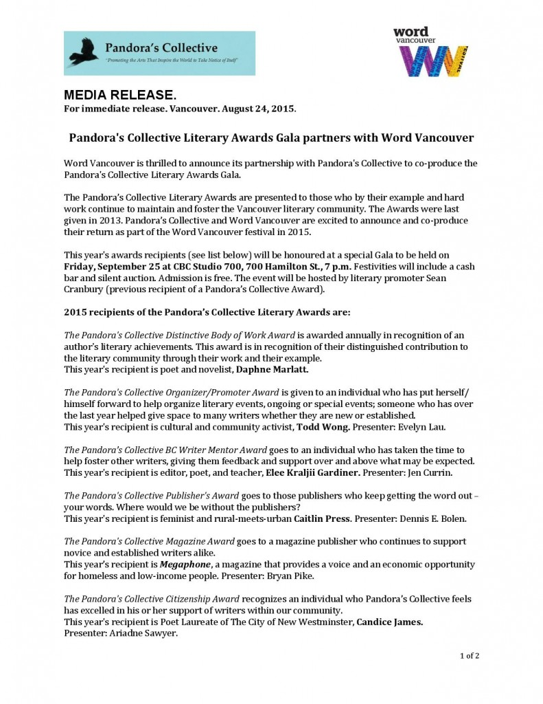 PC-Word press release-page-001