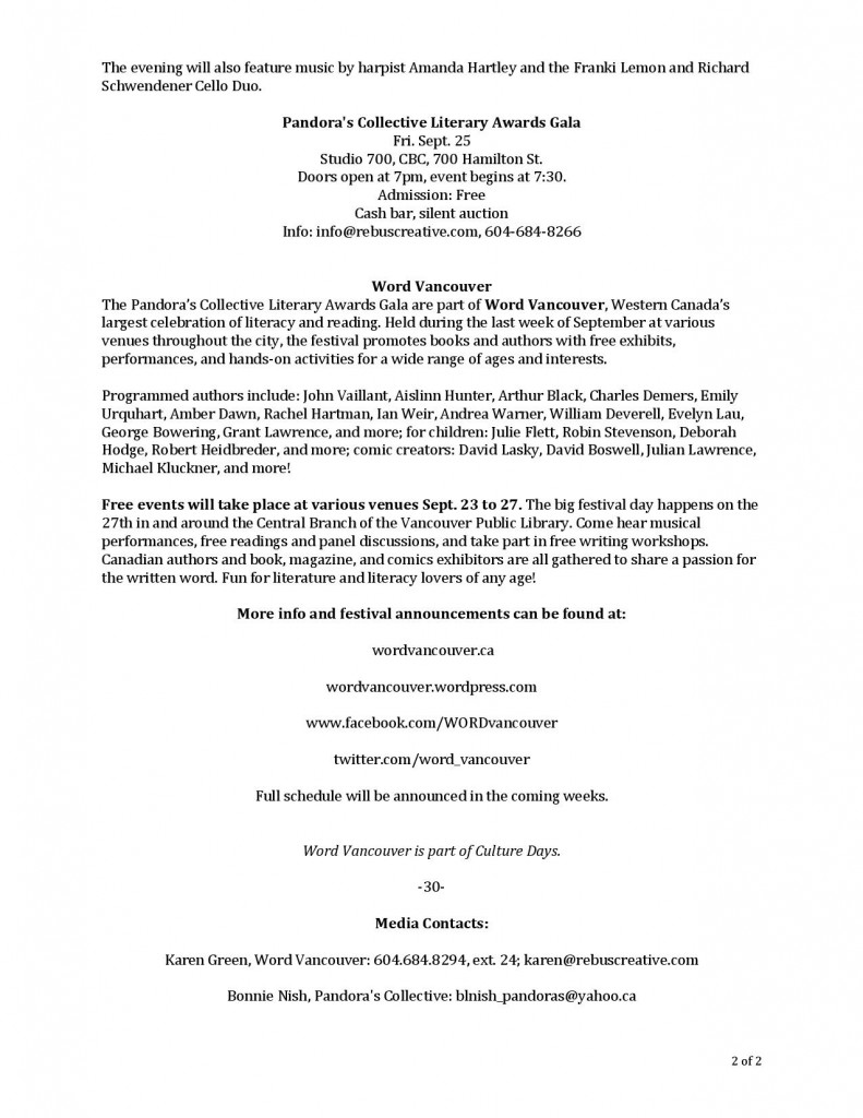 PC-Word press release-page-002